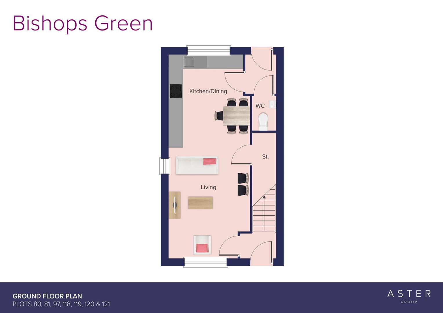 Bishops Green_2D_80_81_97_118_119_120_121_GF_F.jpg